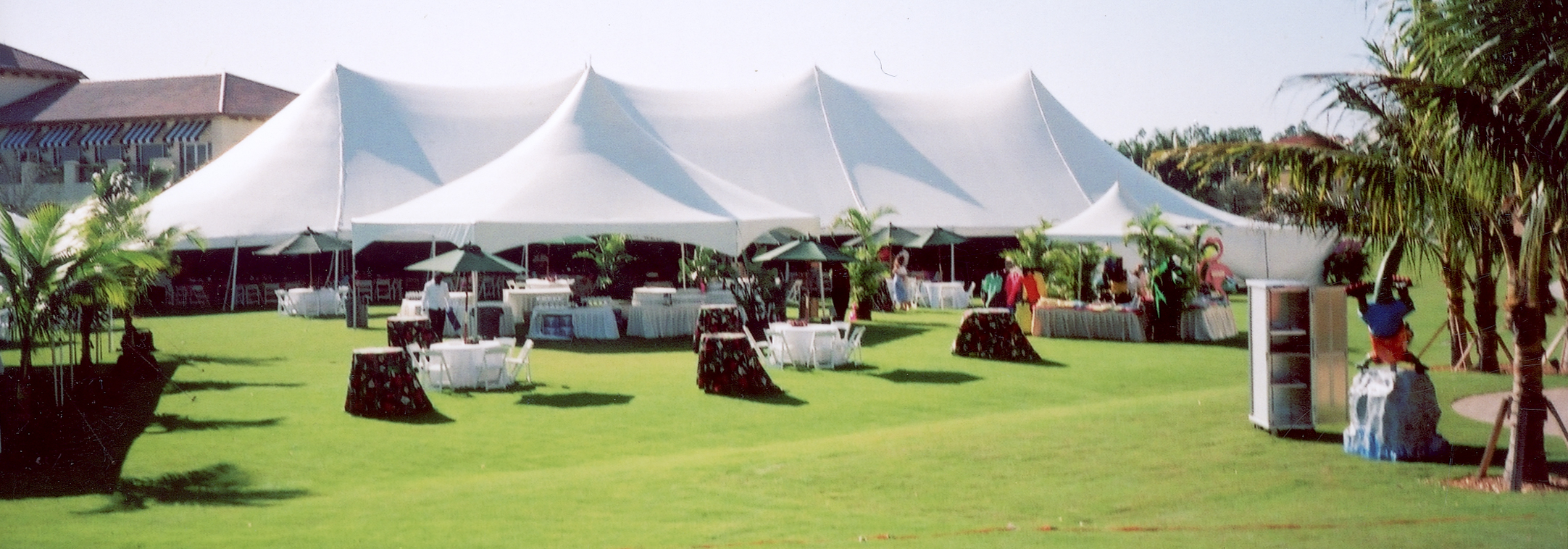 themed-events